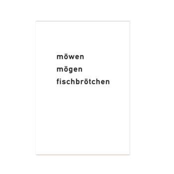 moewen-moegen-fischbroetchen-postkarte