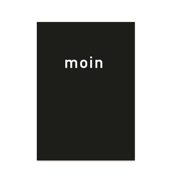 moin-postkarte