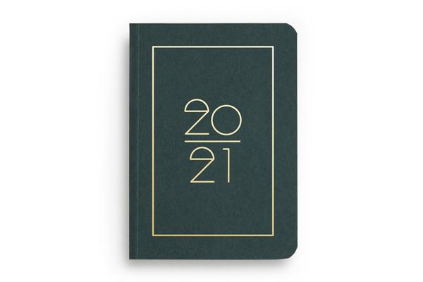 navucko kalender pocket 2021