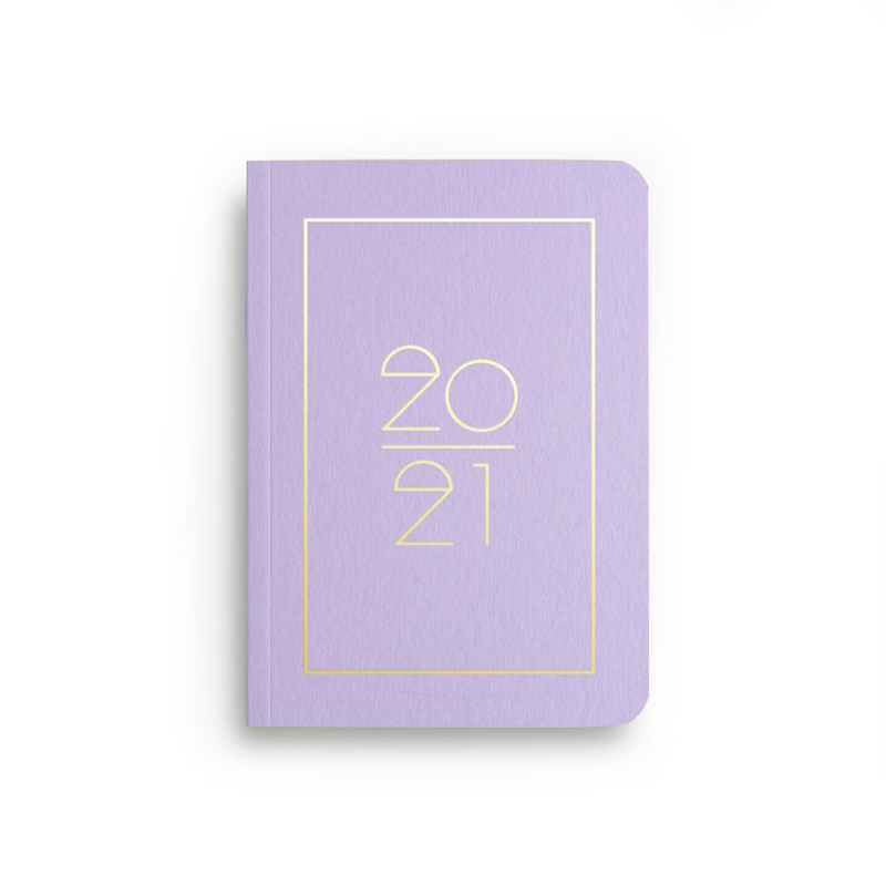 navucko-pocketkalender-lilac