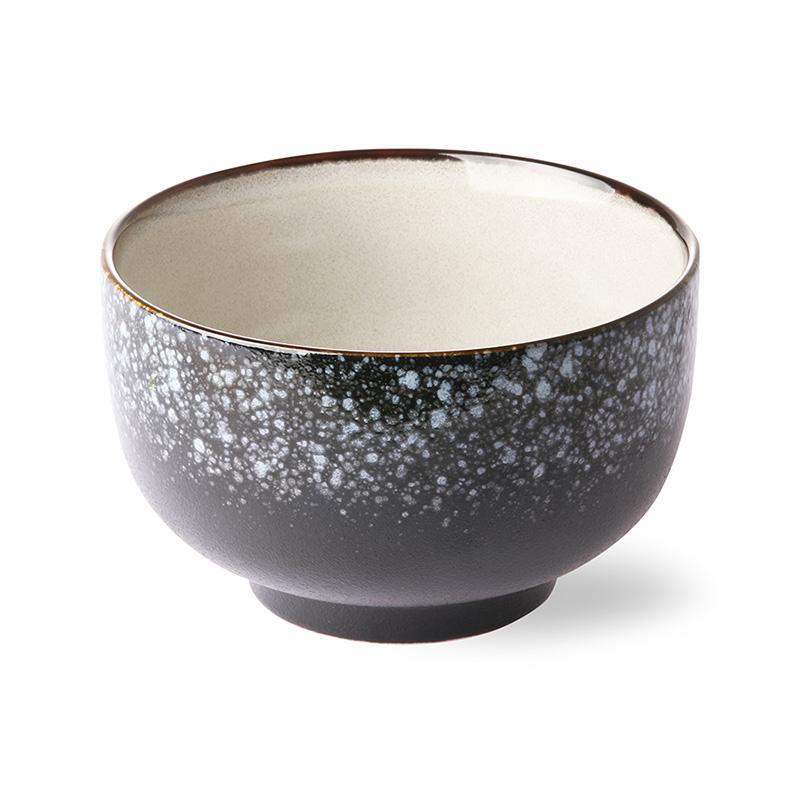 noddle-bowl-galaxy