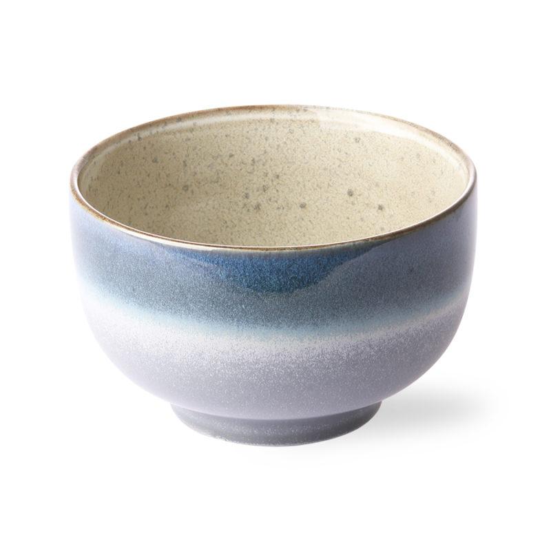 noddle-bowl-ocean