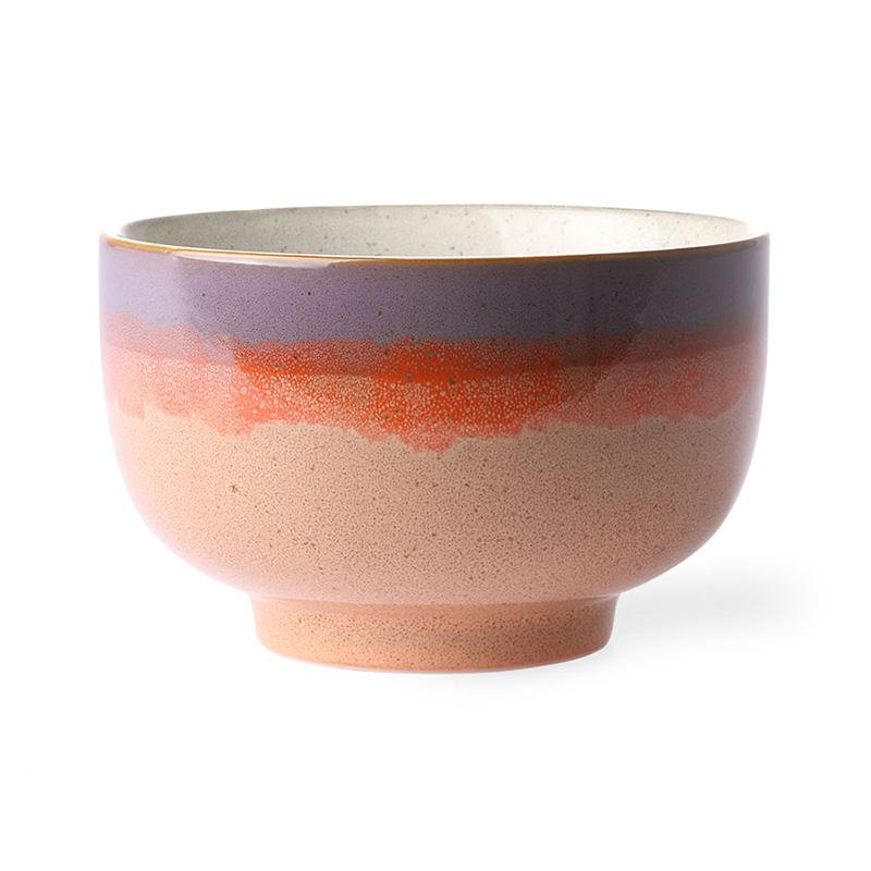noddle-bowl-sunset2