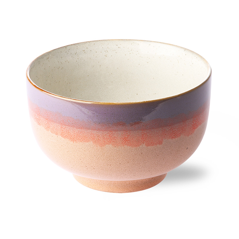 noddle-bowl-sunset hk living