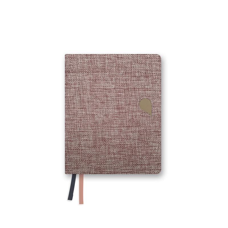 notebook-leinen-tinne und mia