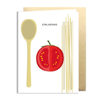 pasta-klappkarte-3D