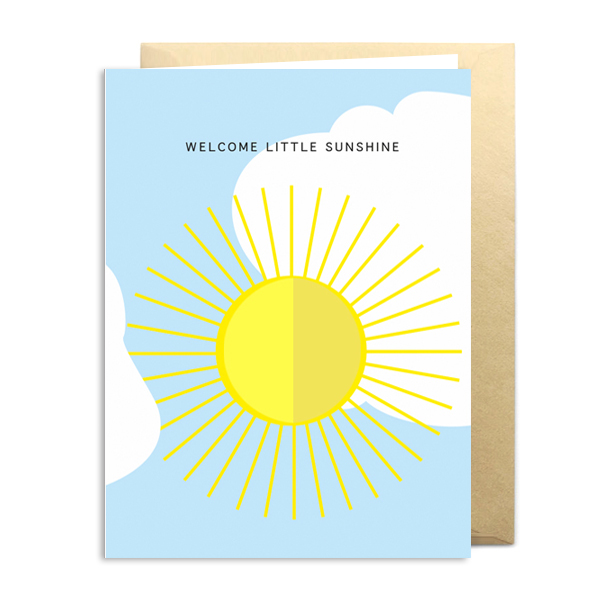 sunshine-klappkarte-3D