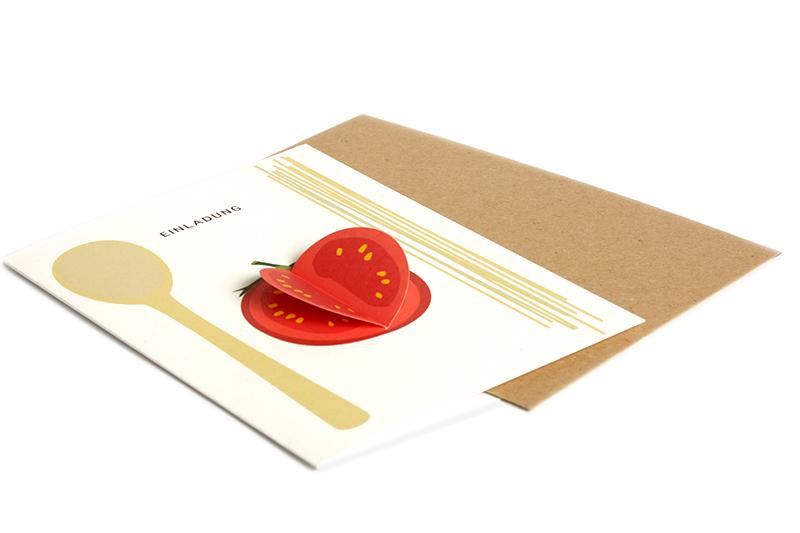 tomate-einladung-pasta-klappkarte