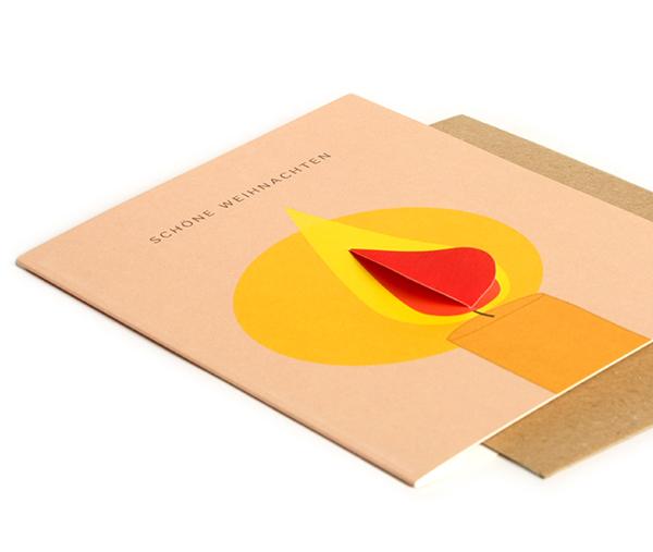 klappkarte-kerze-weihnachten-tablet