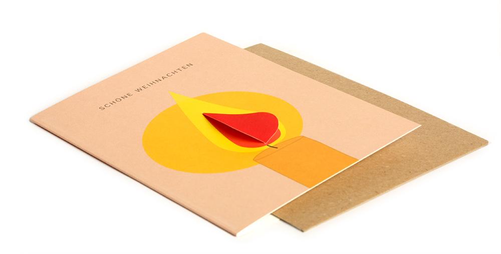 klappkarte-kerze-weihnachten1