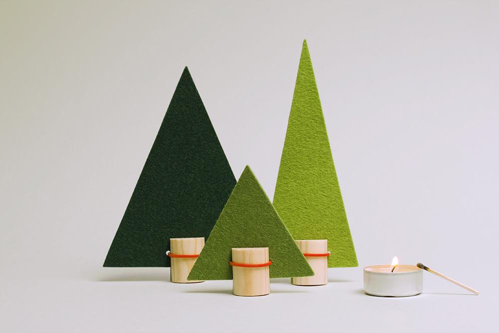 winterwald-filz-tannenbaum