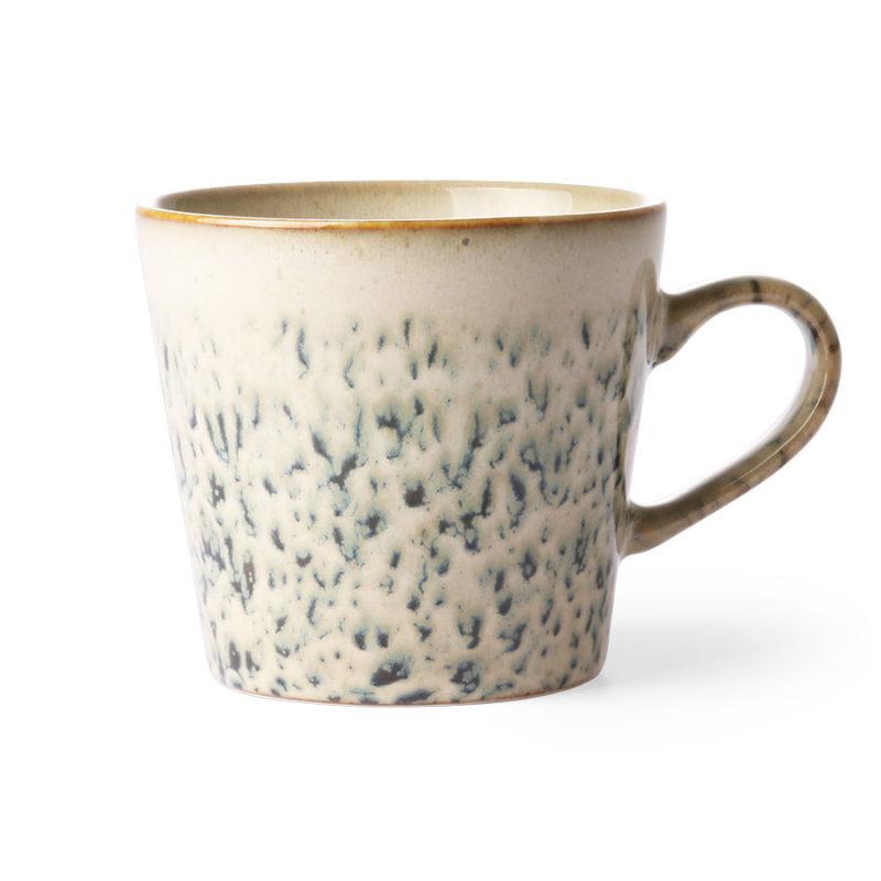 capuccino mug hail hk living
