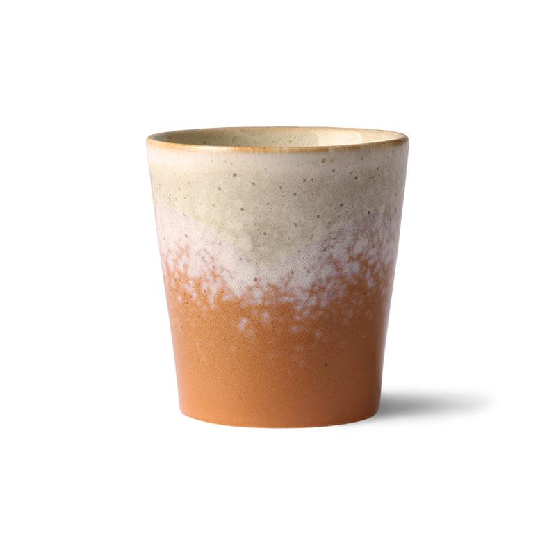 mug-jupiter hk living