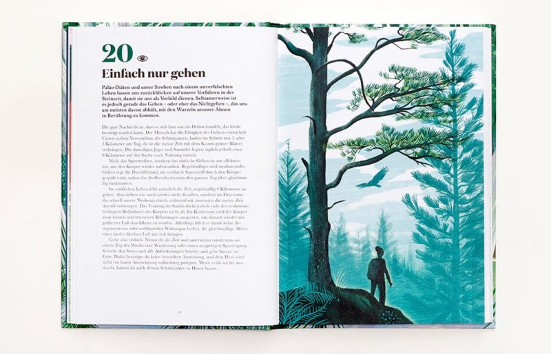 100_Dinge_die_wir_im_wald tun koennen buch not the girl who misses much