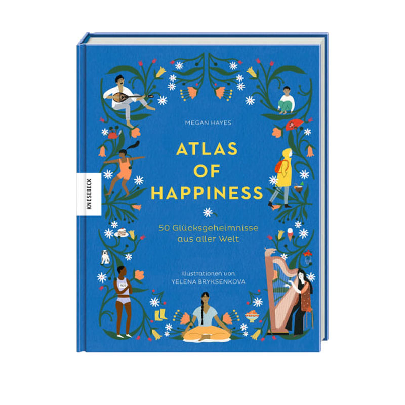 atlas-of-happiness-not the girl who misses much