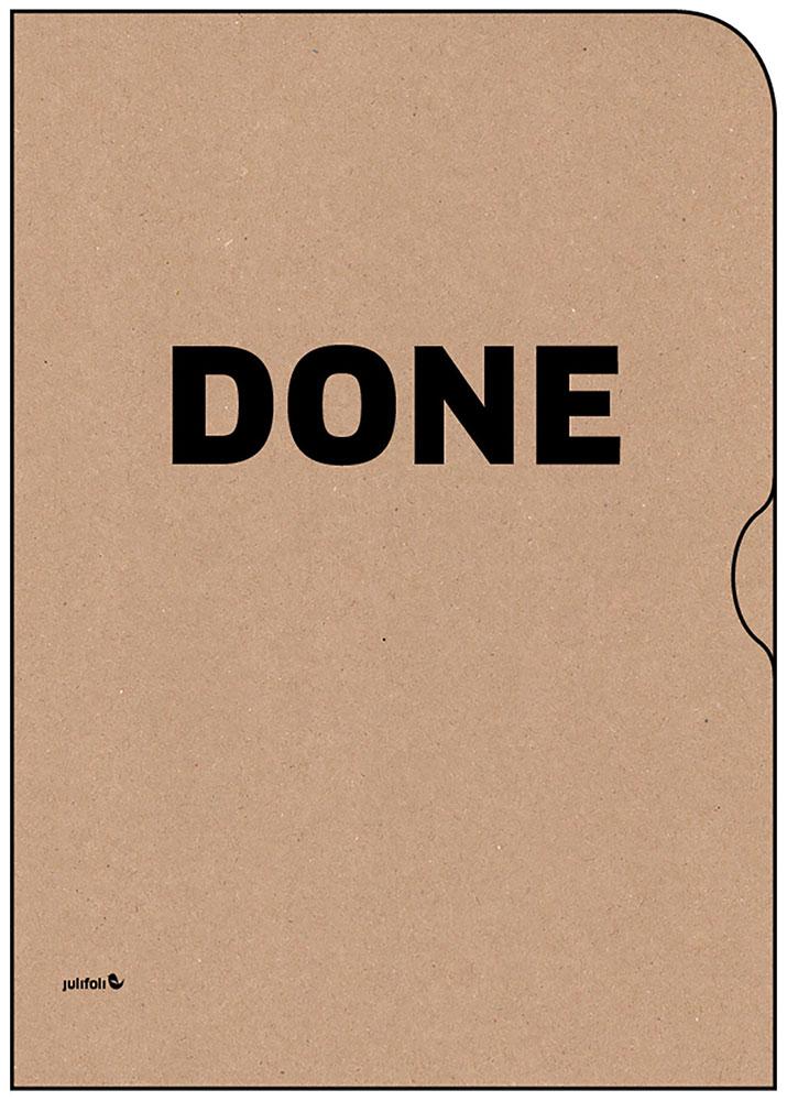 dokumentenhuelle-papier-to do doing done