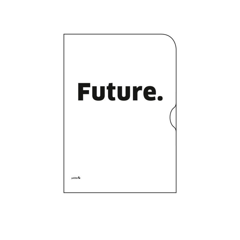 dokumentenhuelle-future-juli-foli