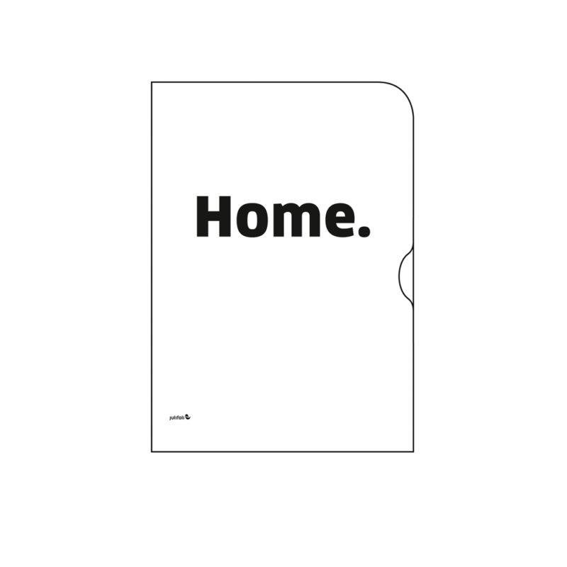 dokumentenhuelle-home-juli-foli
