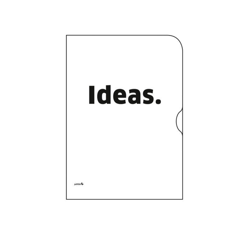 dokumentenhuelle-ideas-juli-foli