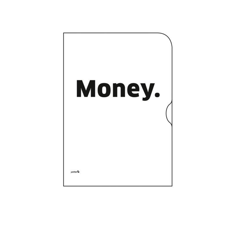 dokumentenhuelle-money-juli-foli