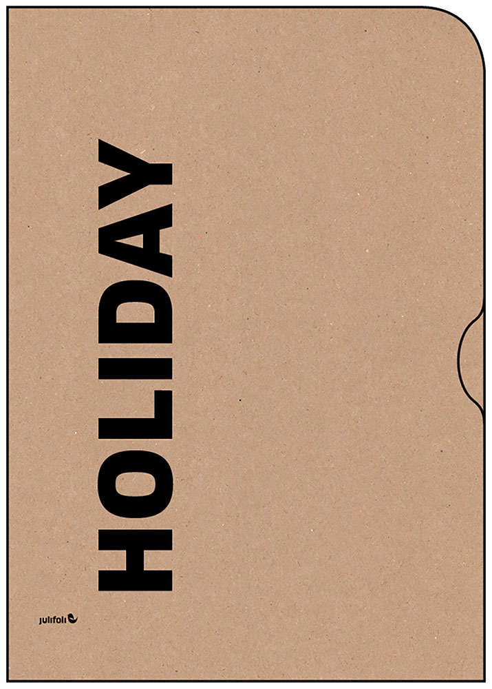 dokumentenhuelle-papier-someday,-holiday,-today
