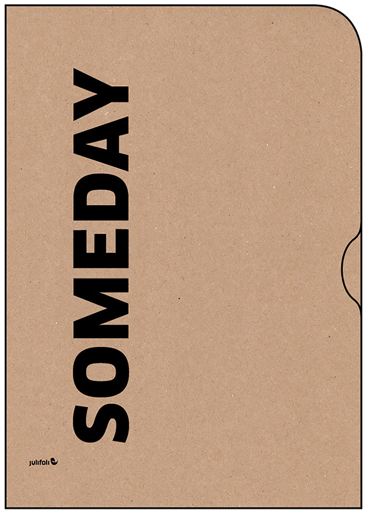 dokumentenhuelle-papier-someday,-holiday,-today