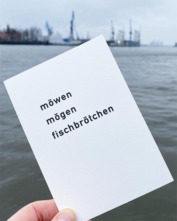 moewen-moegen-fischbroetchen-not the girl who misses much