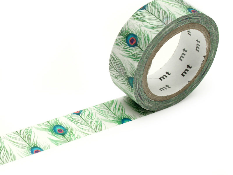 masking tape not the girl who misses much