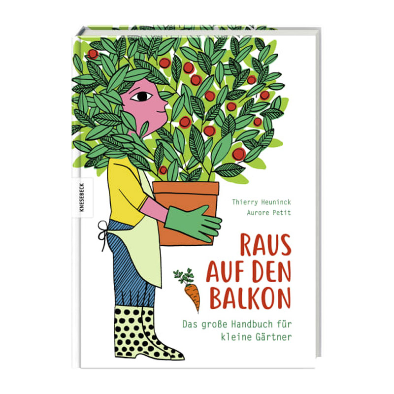 raus-auf-den-balkon-cover not the girl who misses much