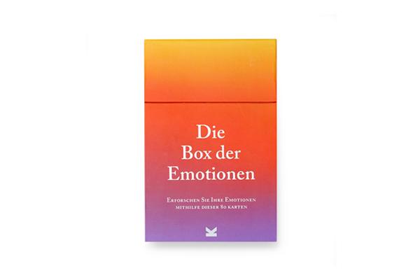 Die-Box-der-Emotionen-not-the-girl-who-misses-much