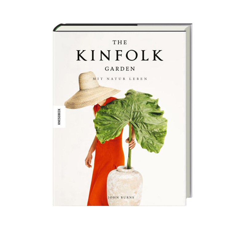 kinfolk not the girl who misses much