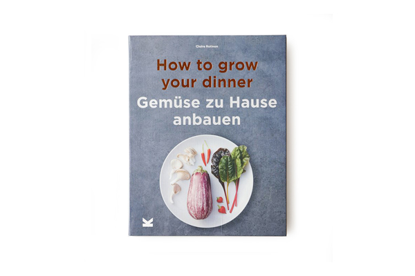 gemuese-zu-hause-anbauen-not-the-girl-who-misses-much