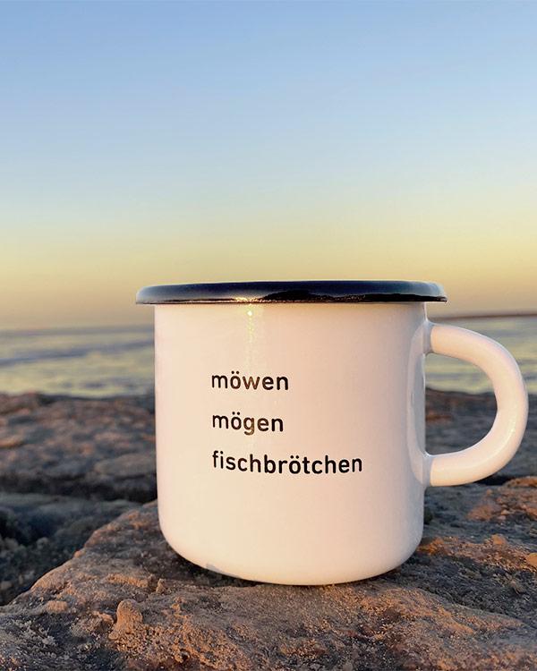 moewen-nordsee-emaillebecher-outdoor