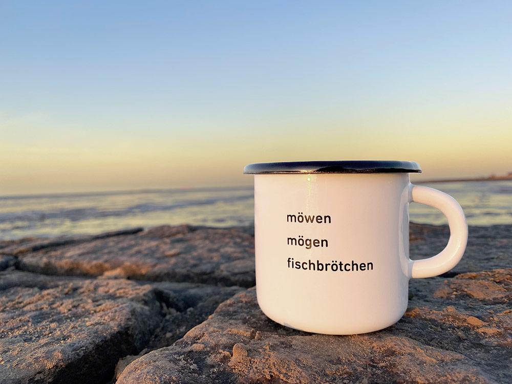 moewen-nordsee-emaillebecher