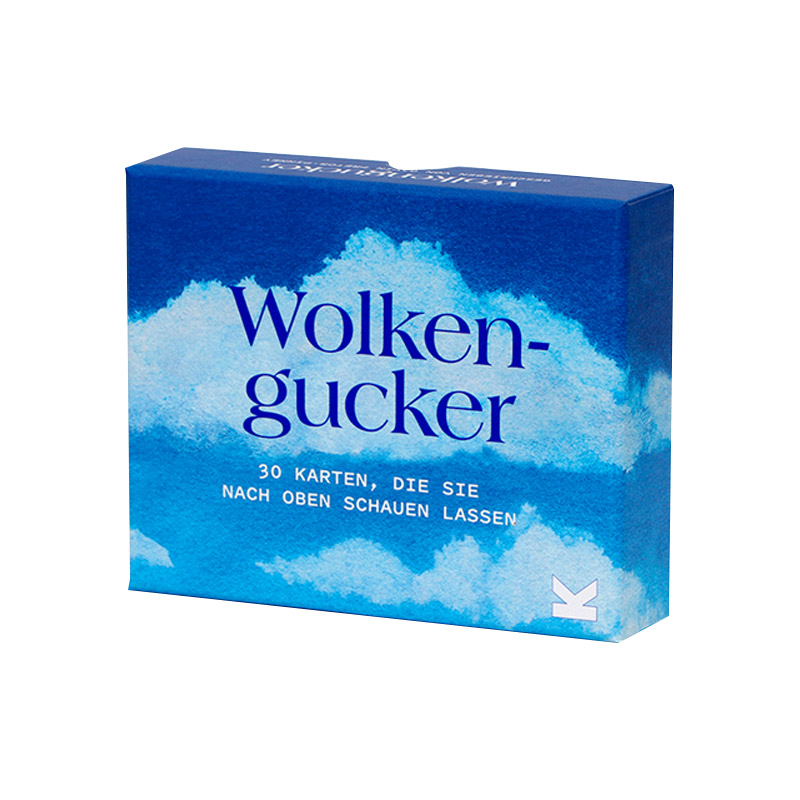 wolkengucker not the girl who misses much