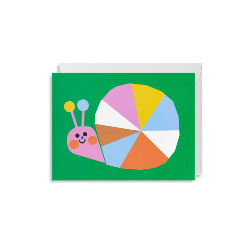 miniklappkarte-lagomdesign
