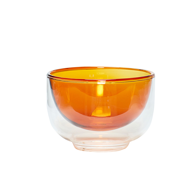 huebsch-glasschale--not the girl who misses much