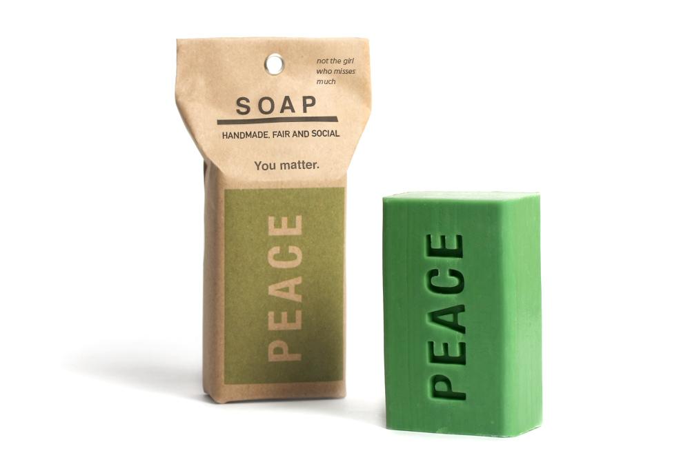 seife-peace-3