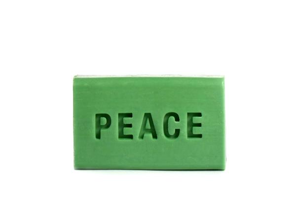 seife-peace-tablet