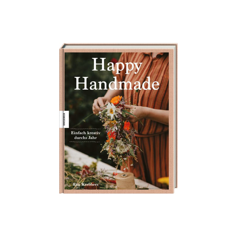 happy handmade not the girl who misses much