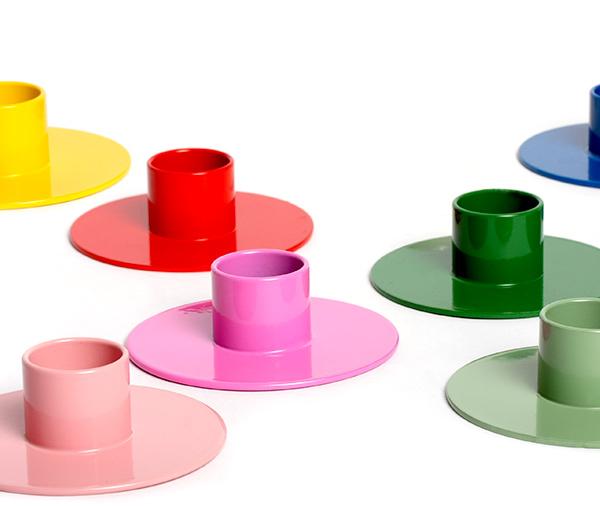 pop-viele-farben-tablet