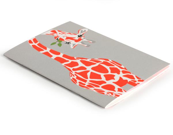 giraffe-yoga-lotus-not-the-girl-who-misses-much