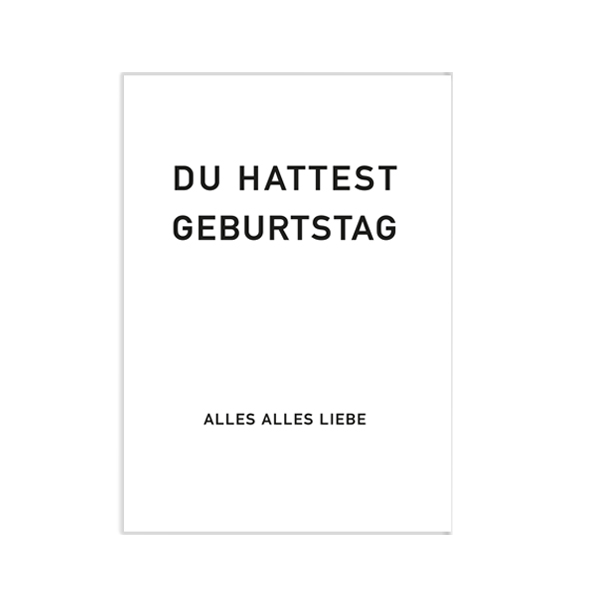 postkarte-hattest-geburtstag-not-the-girl-who-misses-much