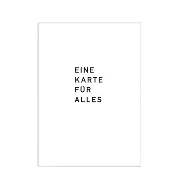 postkarte-karte-fuer-alles-not-the-girl-who-misses-much