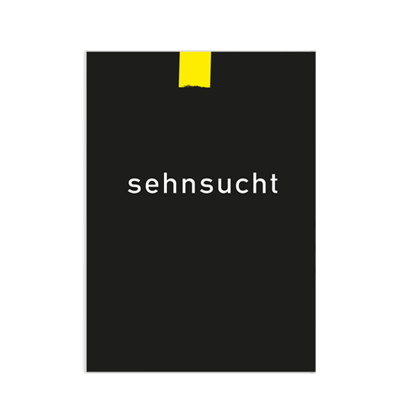 postkarte-sehnsucht-not-the-girl-who-misses-much