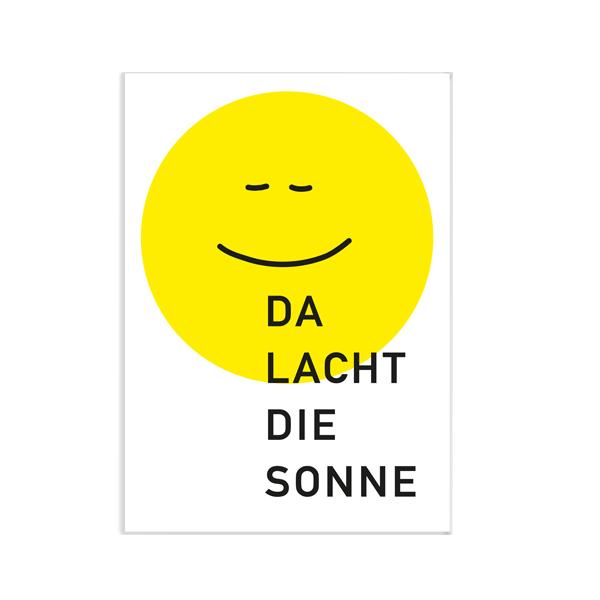 postkarten-da-lacht-die-sonne-mit-schatten