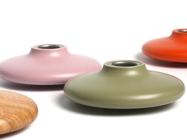 flitsh-alle-farben-tablet